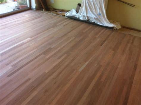 Wood Floor Repair Wood Floor Sanding Mahogany Hardwood Flooring Repairs In