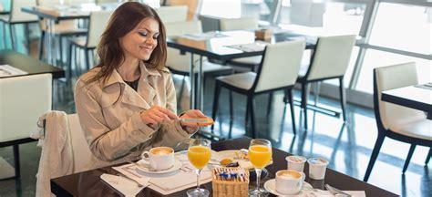 terme hotel bagni di tivoli tivoli ristorante centro termale terme hotel tivoli