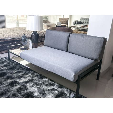 sofa in the philippines sofa bed mlm 447291 home central philippines