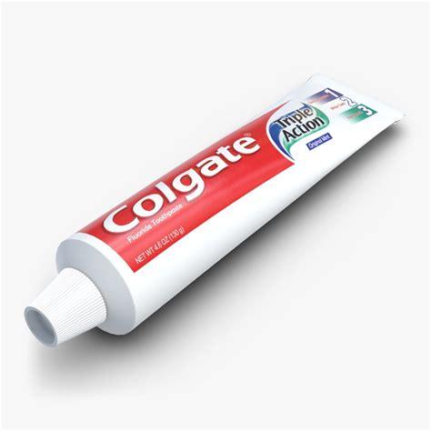 Pasta Gigi Aquafresh max toothpaste 4