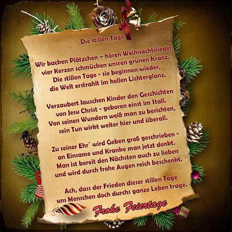 Engel Gedichte Zu Weihnachten 5516 by Weihnachtsbilder