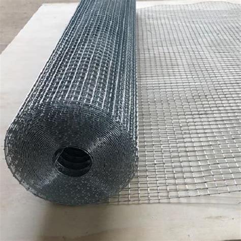 rete elettrosaldata zincata per gabbie rete per uccelli e voliere elettrosaldata zincata 1 m x