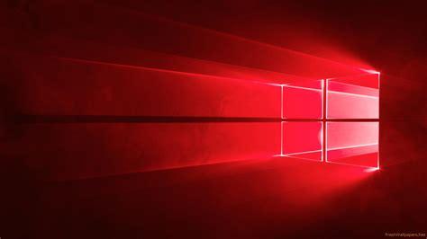 wallpaper desktop top 10 400 stunning windows 10 wallpapers hd image collection 2017