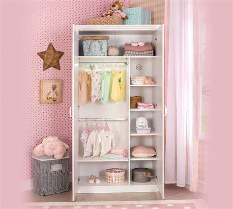 armadio bambina dafnedesign armadio per cameretta per ragazza o