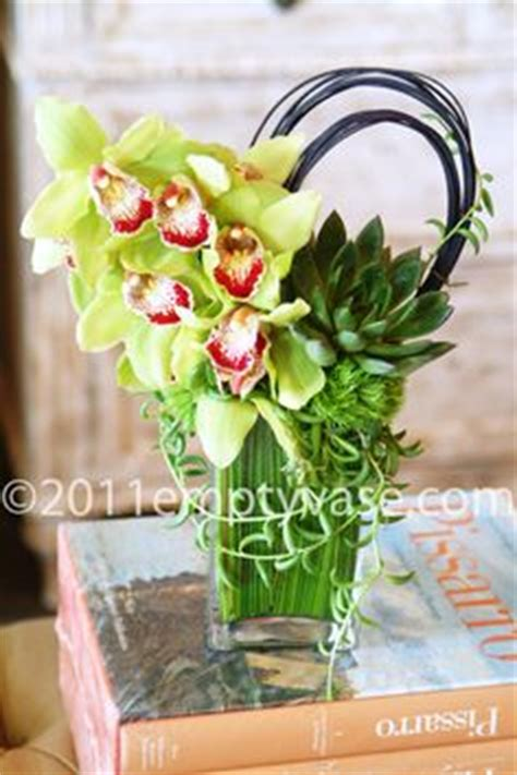 1000 images about corporate floral on fresh