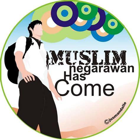 gambar kartun islam laki laki apps directories