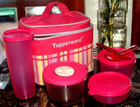 Tupperware Obral tuppersale obral koleksi tupperware