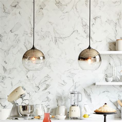 west elm pendants breezy design light and airy interiors with modern style