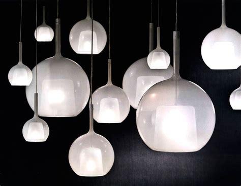 penta illuminazione illuminazione penta light glo reggio calabria lighting