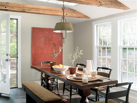 interior paint ideas planning room painting projects and