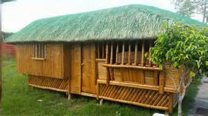 Build A House Online bamboo bahay kubo for sale postads ph