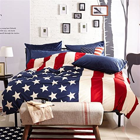 red white and blue comforter set american flag red white blue comforter bedding sets