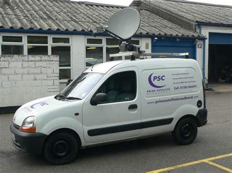 mobile satellite broadband satellite broadband 4g broadband satellite