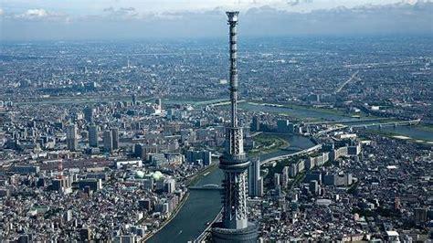 earthquake tokyo tokyo shaken by magnitude 4 9 earthquake no tsunami warning