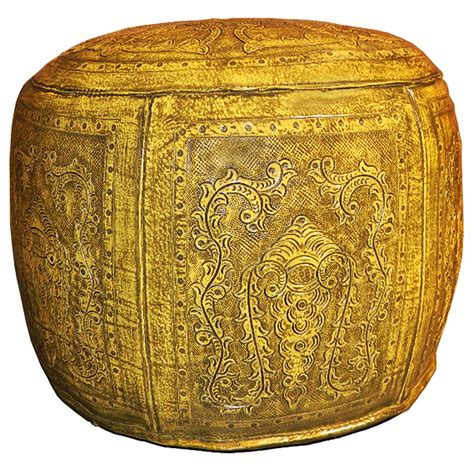 ottoman colonialism yellow colonial round ottoman