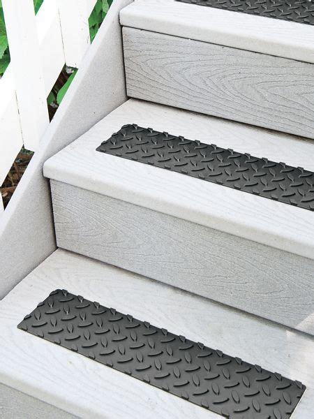 outdoor stairs ideas  pinterest deck railings