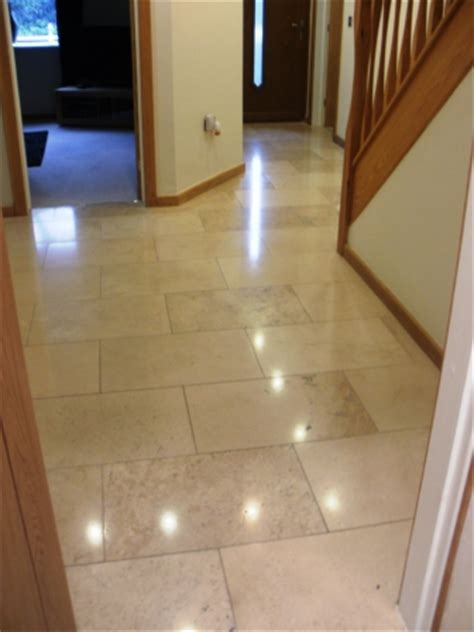Central London Tile Doctor   Your local Tile, Stone and
