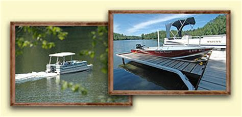 boat rental cable wi otter bay resort on lake owen in cable wi offers vacation