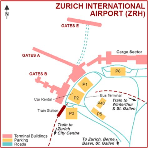 zurich airport layout map lap child diaries zurich airport