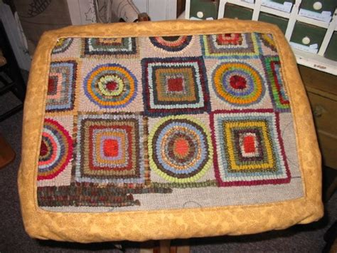 searsport rug hooking searsport rug hooking our frames come with an arm guard but we sell them separately also for