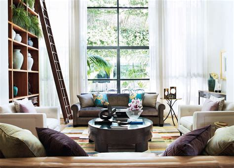 Interior Designer Sydney by Brendan Wong Design Sydney Interior Designer And Decorator