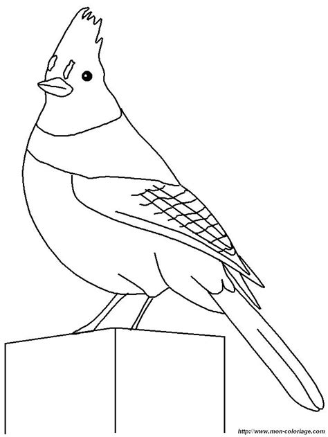 mister maker coloring page do mister maker colouring pages