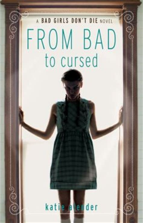 bad news the bad books books from bad to cursed bad don t die series 2 by