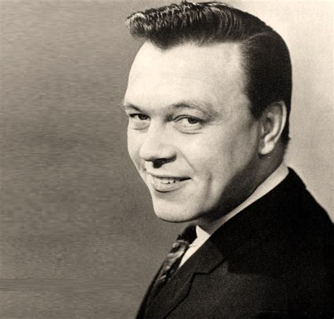 matt monro matt monro song lyrics metrolyrics