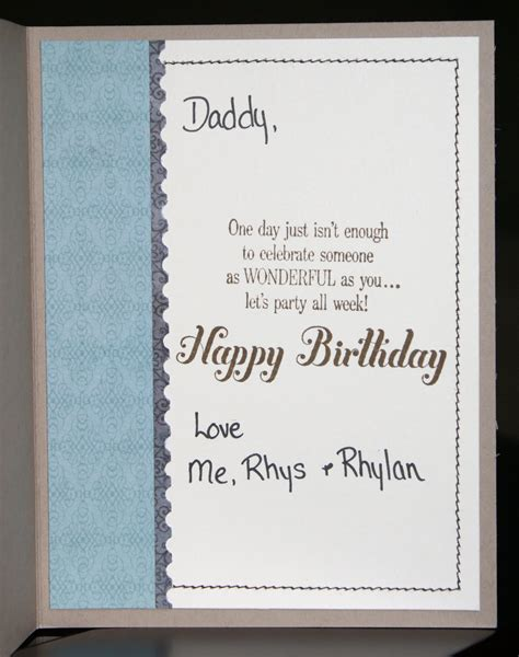 Professional Birthday Quotes Birthday Quotes For Boss Professional Quotesgram