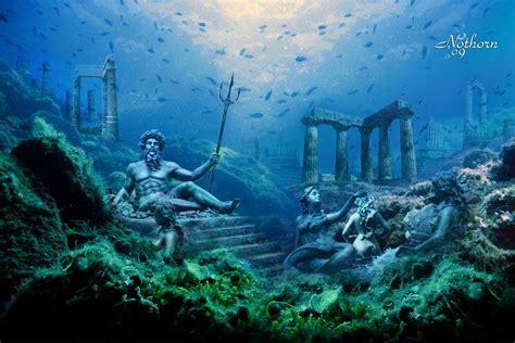Bcr2pm By Atlantis Digital Inc atlantis underwater www imgkid the image kid has it