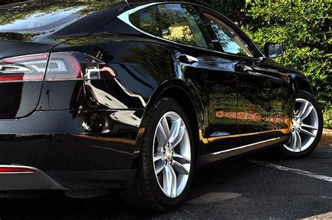 Used Tesla Seattle Tesla In Atlanta Tesla Image