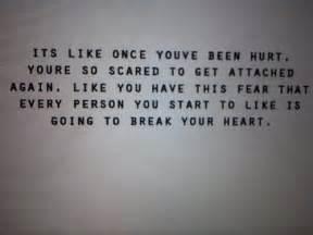 so sad and true sad quotes quotes