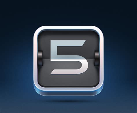 design ios icon online 5minutes to ios icon design by ramotion on deviantart