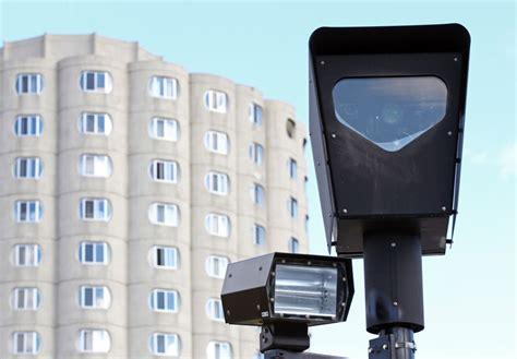 chicago red light camera refund timeline of red light cameras chicago tribune