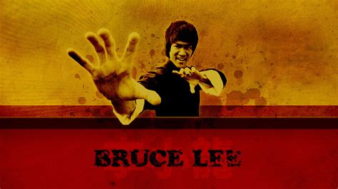 download film boboho china dragon bruce lee fighting hd wallpaper 187 fullhdwpp full hd