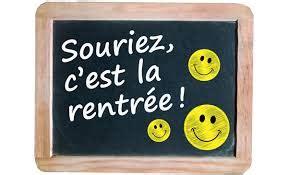Plafond Pour Toucher La Rentrée Scolaire by La Prime De Rentr 233 E Scolaire 2018 Cr 233 Dit Social