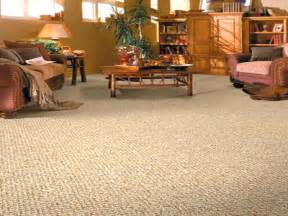 Livingroom Carpet Best Living Room Carpet Magnificent 78 Ideas About On