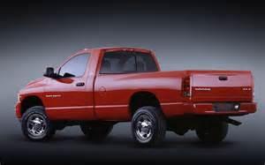 2014 dodge ram 2500 diesel recall autos post