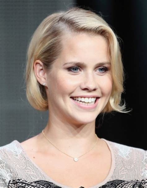 bob shorter on one side haircuts 2014 2014 claire holt s short hairstyles bob haircut with side