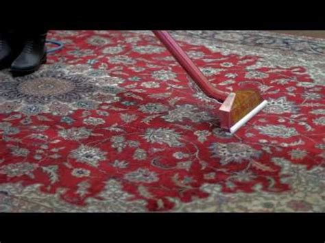 rug cleaning norfolk drynclean rug cleaning virginia norfolk chesapeake va