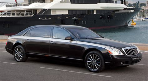 best car repair manuals 2012 maybach 62 engine control maybach s most expensive cars in 2015 wow amazing