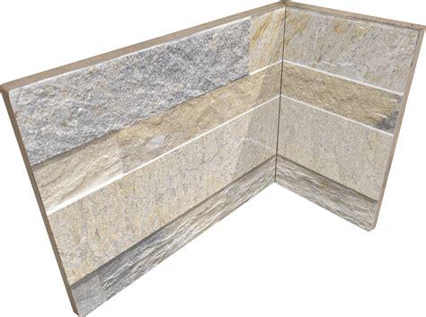 angolo interno cubics beige angolo interno incollato keramik fliesen