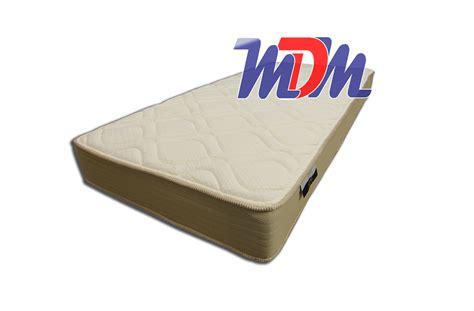 home design 5 zone memory foam mattress pad bamboo memory foam mattress memory foam mattress small