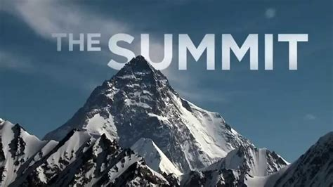 everest film 2015 quotes k2 world s deadliest mountain documentary trailer
