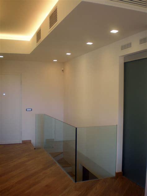 illuminazione scala foto illuminazione scala di de andreis architetti