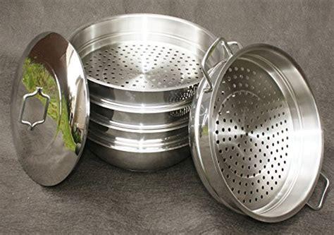 Manty Top Limited dumpling steamer stainless steel 6pc uzbek mantovarka мантоварка манты 30cm buy