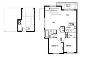 Floor Plan Scale 1 100 Apartment Floor Plan Design Trend Home Design And Decor