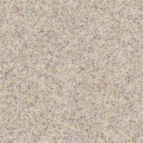 corian materials sandstone corian sheet material buy sandstone corian