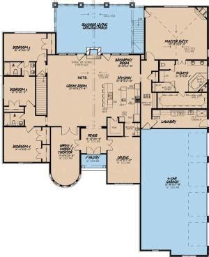 www house plans 700 sq ft 2 bedroom floor plan open floor house plans