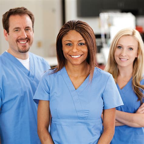 healthcare occupations career technical education
